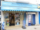 Growing and Very Profitable Town Centre Newsagents  Wellington, Somerset