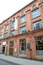 Exciting Leasehold Opportunity in Leicester A3 Planning Consent Leicester, Leicestershire