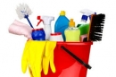 Contract cleaning business in Hampshire Hampshire, South East