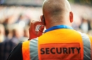 Security Services Provider for the Events & Exhibitions Industry  West Midlands