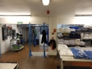 Commercial Laundry Management Run Business East Sussex