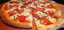 Exceptional Pizza Takeaway & Restaurant Situated in Worcester & Hereford Border Town Herefordshire
