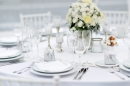 Event Catering Hire Business in Gloucestershire Gloucestershire