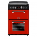 Long Established Home Appliance Retailer Staffordshire