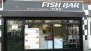 Thriving Fish & Chip Shop in Coventry Coventry, West Midlands