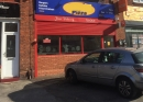 Fish & Chips plus Pizza Shop in South Birmingham Birmingham, West Midlands