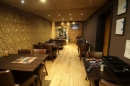 Grill Takeaway with 26 Cover Restaurant and 3 bed flat Peterborough, Cambridgeshire, East Anglia