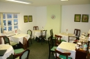 Award Winning Vintage Tearooms UK