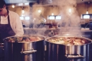 Specialist Catering Equipment Manufacturer for sale