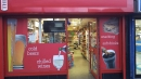 Top Quality Off Licence in South Coventry Coventry, West Midlands