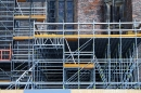 Commercial Scaffolding Business,        East Anglia Based East Anglia