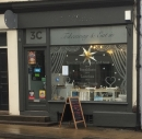 Delightful Coffee House and Cafe in South Warwickshire Warwick, Warwickshire