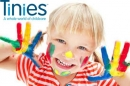 Childcare Recruitment Agency covering Worcestershire, Herefordshire & Gloucestershire Worcestershire