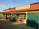 Farm Shop and Cafe,Residential Property and Land, South Lincs   Spalding, Lincolnshire, East Midlands