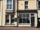 Delightful & Highly Rated Deli & Eatery in Devon. Devon