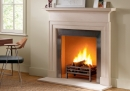 Prestige Fireplace and Stove Retailer, South West South West