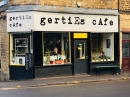 Superb Long Established Cafe In Outstanding Sheffield Location Sheffield, South Yorkshire