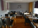 Beautiful Contemporary Restaurant & Lounge Bar In Outstanding Exclusive South Yorkshire Location. Rotherham, South Yorkshire