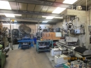 Design and Manufacture of Press Tools, Jigs, Fabrications & General Machining West Midlands West Midlands