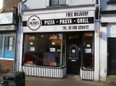 Reduced Price. Pizza & Hot Food Takeaway. Outstanding Rotherham Location. Rotherham, South Yorkshire