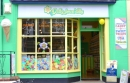 Wonderful Sweet Shop & Confectioners in Popular Coastal Town Sidmouth, Devon