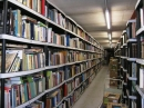 E-commerce Reseller of Rare Books via The Internet Gloucestershire