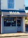 Hair On North Street Salon Chichester For Sale Chichester