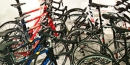 Bicycles And Triathlon Accesories East Sussex