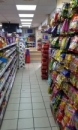 Convenience Store with Accommodation, Worcestershire Worcester, Worcestershire