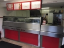 Fish & Chip Shop with 1 Bed Flat - busy location - Reduced Peterborough, Cambridgeshire, East Anglia