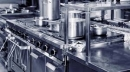 Catering Equipment Supplies (including servicing and repairs) Peterborough, Cambridgeshire, East Anglia