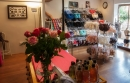 Fabulous and Profitable Lingerie Boutique in South Warwickshire Warwickshire, West Midlands