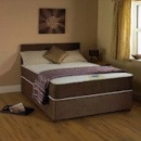 Bed, Mattress & Bedroom Furniture Retailer Staffordshire