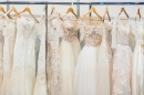 Competitively Priced to Sell Bridal & Special Occassion Boutique in Warwickshire West Midlands, West Midlands