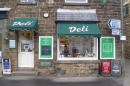 Reduced - Delicatessen & Gift Shop In Outstanding Peak District Location Hope Valley, Derbyshire