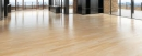 Flooring Specialist – Domestic, Commercial & Industrial  Peterborough, Cambridgeshire