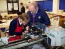 Design, Manufacture, Supply and Installation of Educational Workshop Machinery UK