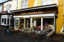 Superb Well Known Cafe In Outstanding Main Road Location. Sheffield, South Yorkshire