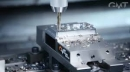 Machine Tool Re-Engineering & Sales West Midlands