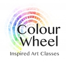 Established Part-Time Art Class Franchise in Aylesbury Aylesbury