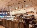 Reduced - Fabulous Dessert Restaurant Franchise in West Midlands Solihull, West Midlands