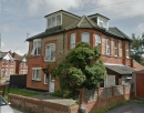 Residential investment property - Bournemouth Bournemouth, Dorset