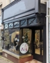 Exceptional Hair Salon with Beauty Room located in a Herefordshire & Worcestershire Border Town Herefordshire