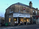 Reduced Price - Superb Long Established Cafe In Outstanding Location Sheffield, South Yorkshire