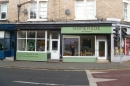 Beautiful Spacious Cafe In Outstanding Upmarket Location. Sheffield, South Yorkshire
