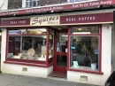 Popular Cafe and Sandwich Bar - Hungerford Hungerford