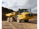 Plant Hire, Earthworks, Excavation Business  East Midlands