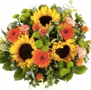 Florist for sale in Stafford