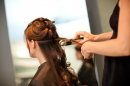 Long-established hair salon located in busy, affluent town centre West Midlands