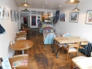 Established & Vibrant Cafe in Somerset Langport, Somerset